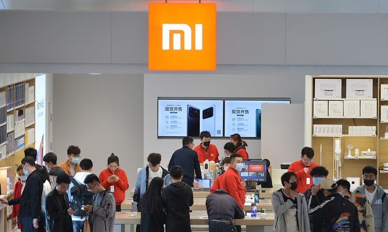 Xiaomi mời 'chuyên gia bên thứ ba' đánh giá cáo buộc kiểm duyệt của Lithuania - ảnh 1