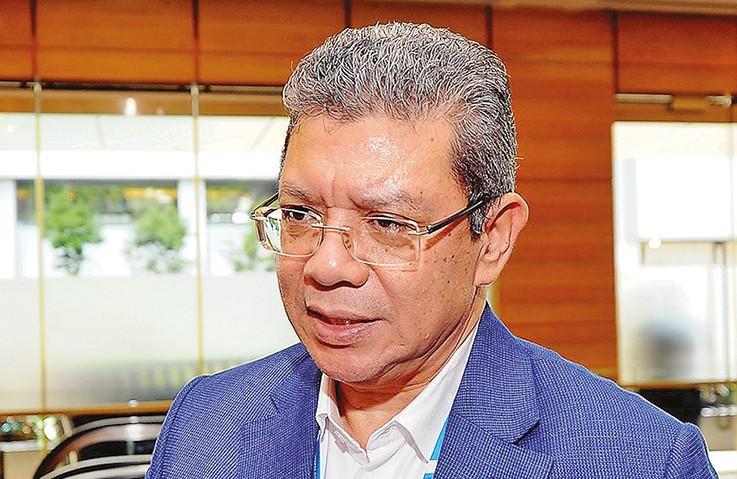 Malaysia cảnh báo khả năng loại Myanmar khỏi hội nghị thượng đỉnh ASEAN sắp tới - ảnh 1