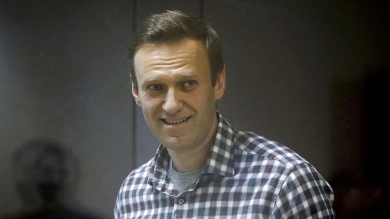 Ông Navalny phản ứng gì khi bị định danh 'khủng bố'? - ảnh 1
