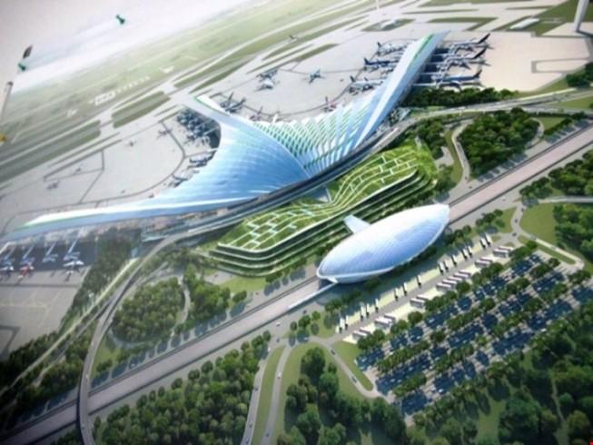 Tại sao ưu tiên phương án 7 sân bay Long Thành? - ảnh 1