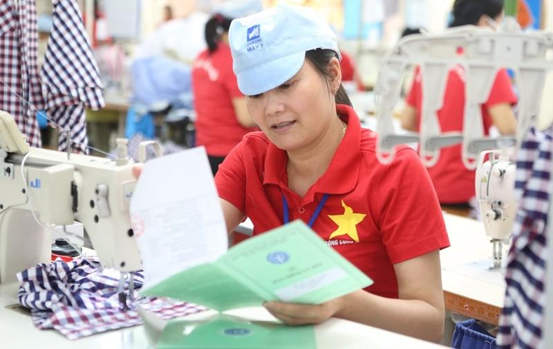BHXH Việt Nam đang chi khủng để nuôi bộ máy - ảnh 1
