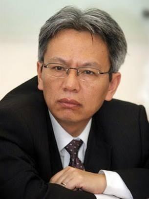'Căng thẳng ở Cai Lậy, Bộ trưởng phải chịu trách nhiệm' - ảnh 2