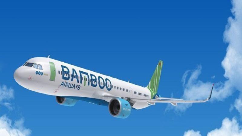 Cục Hàng không nói gì về hồ sơ của Bamboo Airways? - ảnh 1