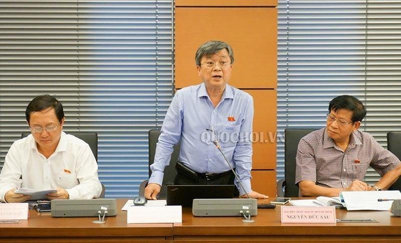 Đổi 100 đô, phạt 90 triệu: Thống đốc NHNN Lê Minh Hưng nói gì? - ảnh 2