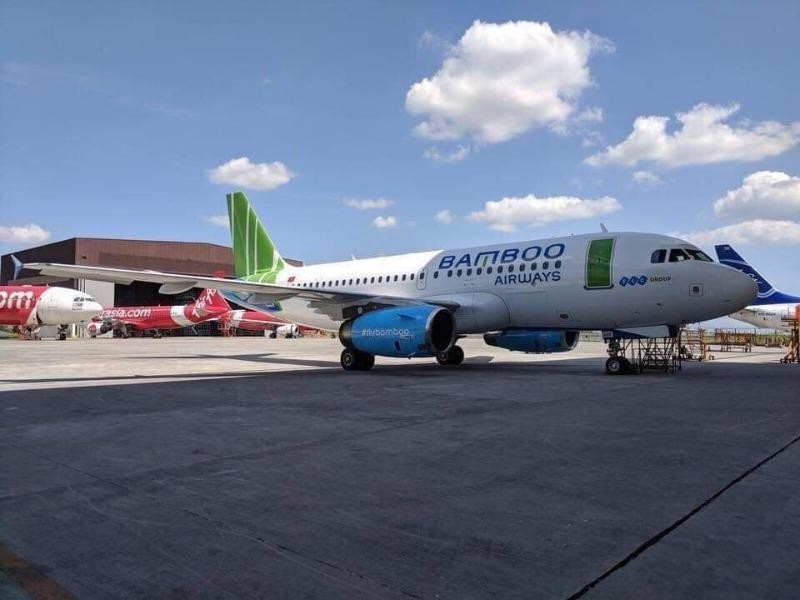 Thủ tướng vừa đồng ý, Bamboo Airways nói sẽ bay vào cuối năm - ảnh 1