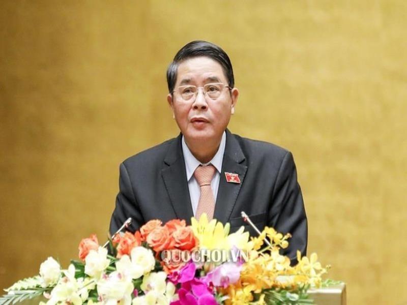 Một dự án ở Nha Trang có tổng mức đầu tư tăng gần 40 lần - ảnh 1
