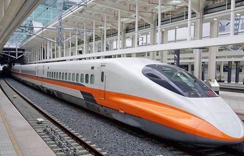 Đường sắt tốc độ: Thuê tư vấn, lùi thời gian trình Quốc hội - ảnh 1