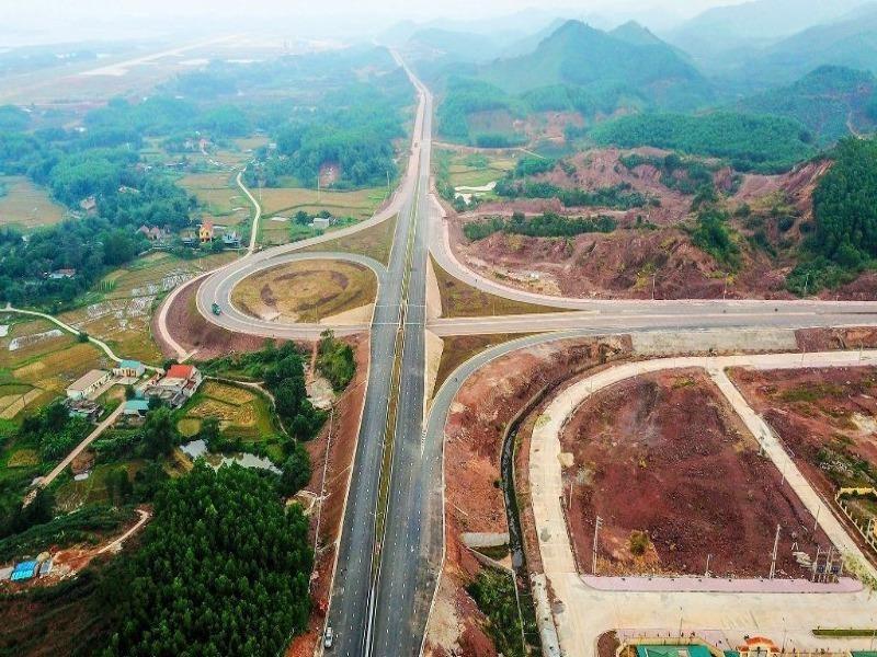 Nhiều tuyến đường về miền Tây sẽ nâng cấp - ảnh 1