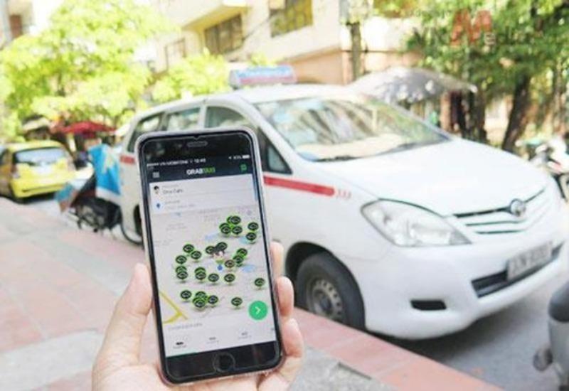 Thủ tướng yêu cầu lấy ý kiến việc đeo 'mào' cho xe công nghệ - ảnh 1