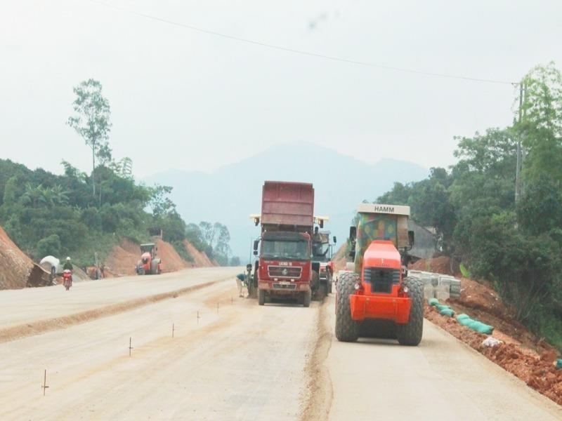 Thủ tướng đồng ý giải thể quỹ bảo trì đường bộ - ảnh 1