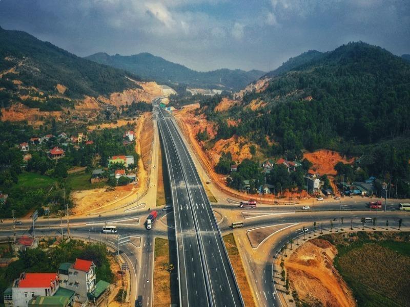Chuyển đổi hình thức đầu tư cao tốc Bắc - Nam - ảnh 1
