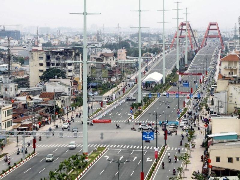 Nhà nước suýt thất thoát 800 tỉ đồng trong dự án ở Khánh Hòa - ảnh 1