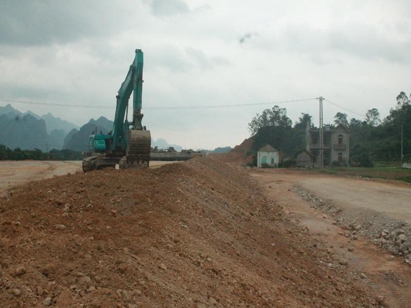 Thủ tướng: Sớm khởi công 3 dự án đầu tư công cao tốc Bắc Nam - ảnh 1