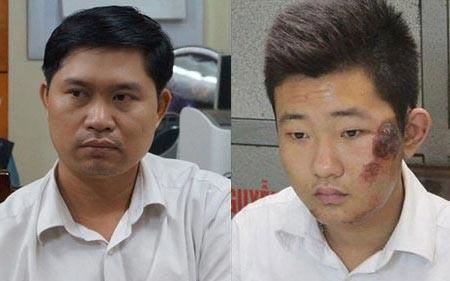 Ngày mai xử vụ Cát Tường: Bảo vệ Đào Quang Khánh sẽ nói sự thật còn giấu kín - ảnh 1