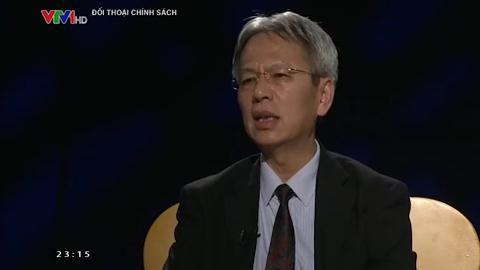 thông tin mạng, Trương Minh Tuấn, bôi nhọ, Bộ TT&TT