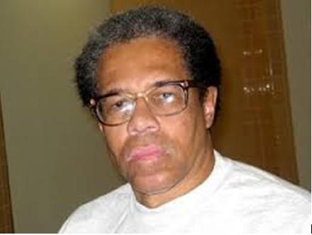 Mỹ thả tù nhân bị biệt giam gần 43 năm - ảnh 1
