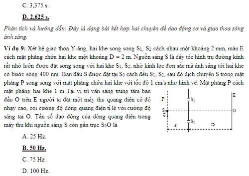 phuong-phap-lay-diem-cau-hoi-thuc-tien-trong-de-thi-vat-ly-2