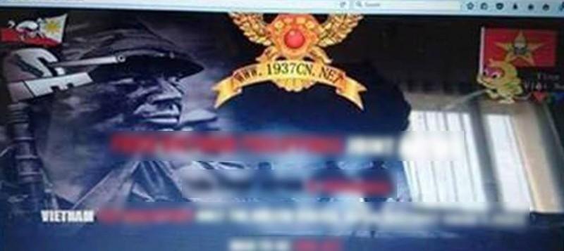 Bộ Công an vào cuộc điều tra sự cố thông tin tại hai sân bay - ảnh 2