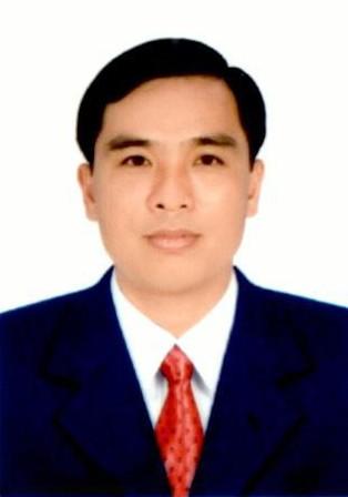 PCT huyện Phú Quốc thừa nhận xe gia đình lắp biển giả - ảnh 3