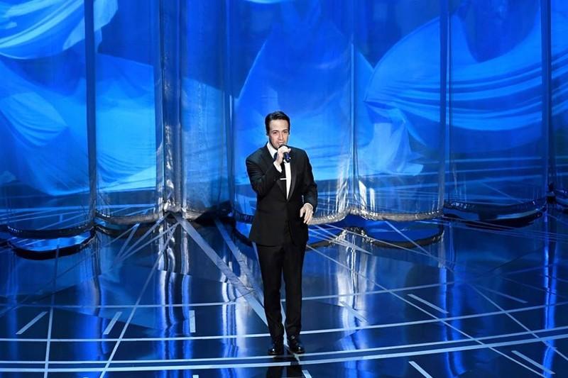 La La Land vẫn đại thắng dù bị trao nhầm giải  - ảnh 13