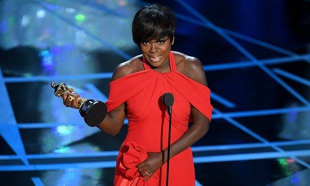 La La Land vẫn đại thắng dù bị trao nhầm giải  - ảnh 9