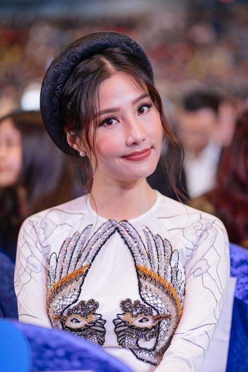 'Cô Ba Sài Gòn' của Ngô Thanh Vân khuấy đảo LHP Bu San  - ảnh 4