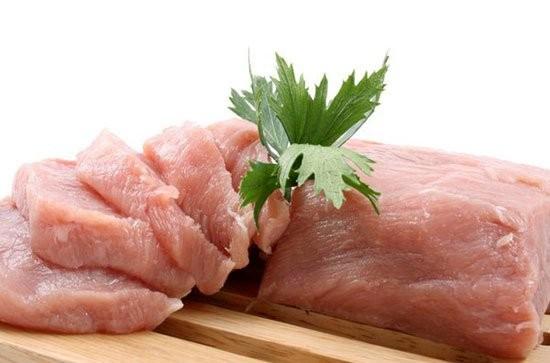 6 loại thực phẩm bạn vẫn có thể ăn khi bị viêm dạ dày - ảnh 4