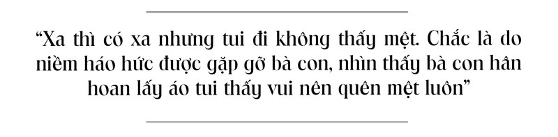 Đếm sao cho hết nghĩa tình người Sài Gòn - ảnh 5
