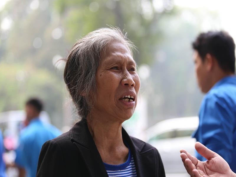 Nguyên Thủ tướng Phan Văn Khải trong lòng người ở lại - ảnh 4