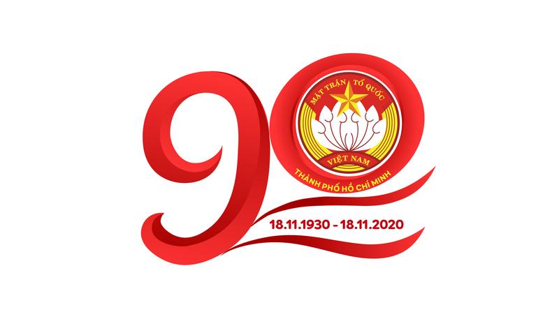 Uỷ ban MTTQ Việt Nam TP.HCM có trang Facebook riêng - ảnh 3
