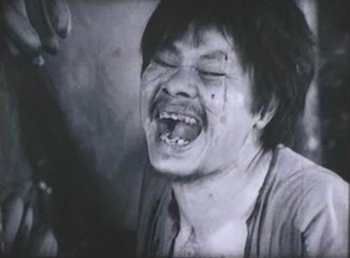 Nghệ sĩ ưu tú Bùi Cường, người đóng vai Chí Phèo, đã qua đời - ảnh 1