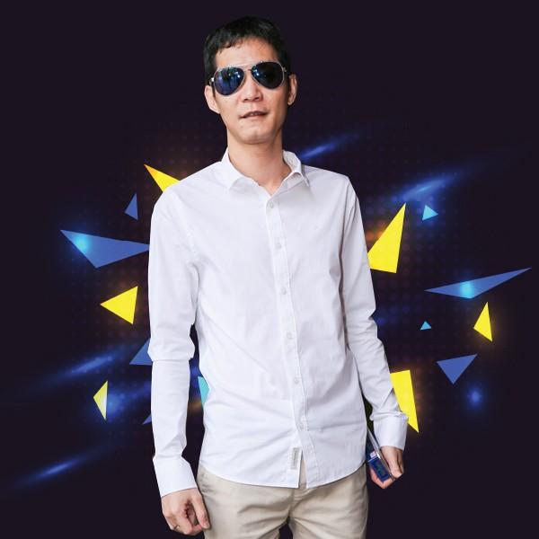 Thu Minh 'đụng độ' tình cũ trên ghế nóng giải thưởng âm nhạc - ảnh 1