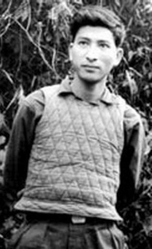 Tướng Đồng Sỹ Nguyên ưu đãi đặc biệt nhà thơ Phạm Tiến Duật - ảnh 2