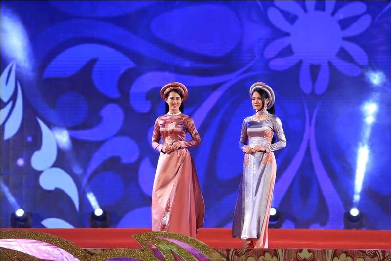 Kết nối tinh hoa văn hóa Việt với văn hóa quốc tế - ảnh 1
