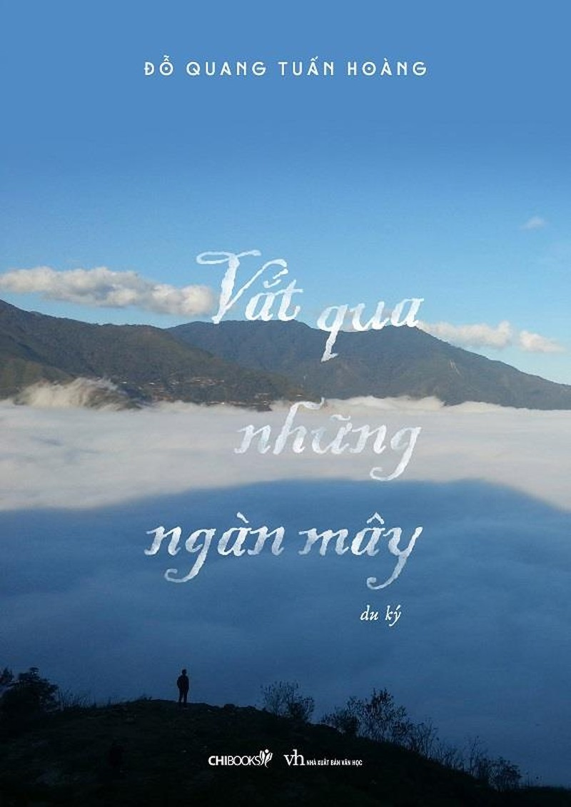 Du lịch miền núi ở Việt Nam đắt hơn Singapore - ảnh 2