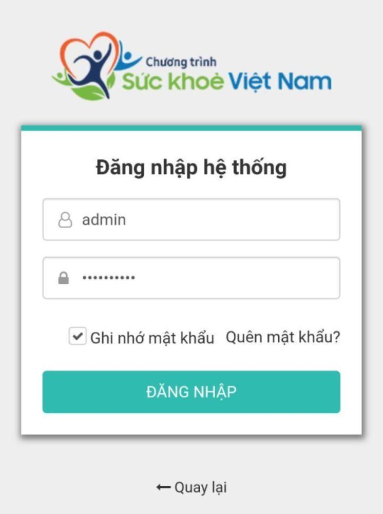 Bộ Y tế công bố App Sức khỏe Việt Nam về virus Corona - ảnh 1