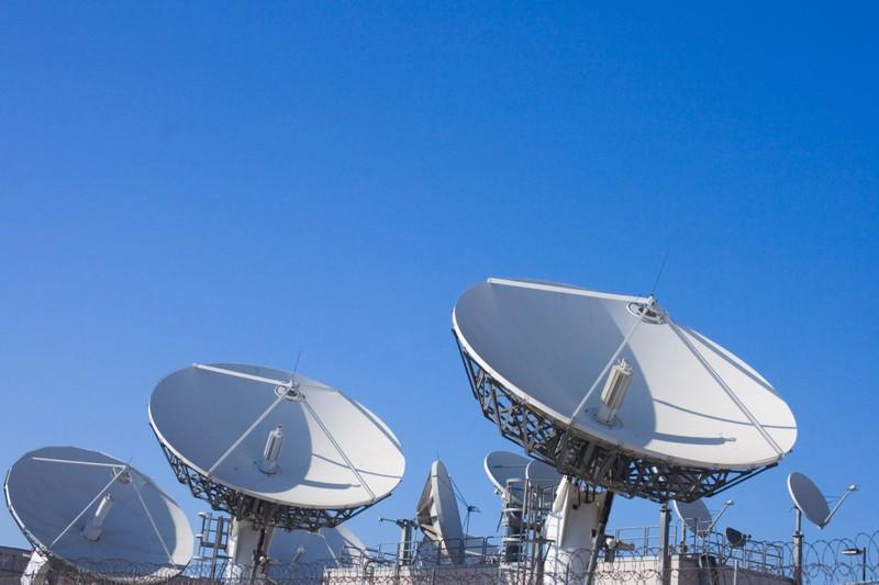 Bộ TT&TT đề nghị các tỉnh hỗ trợ DN thông tin và truyền thông - ảnh 1