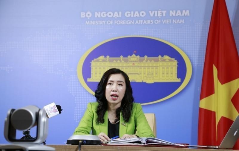Việt Nam triển khai chính sách phục hồi kinh tế sau đại dịch - ảnh 1