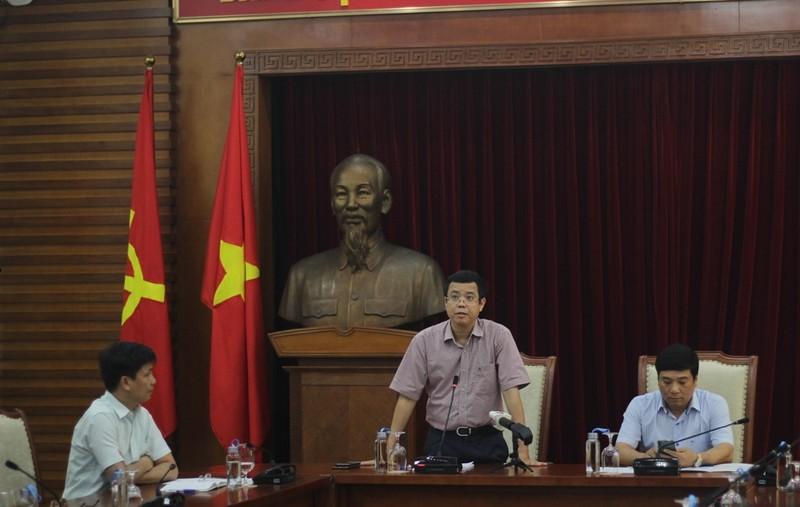 Bộ Văn hóa yêu cầu thu hồi công văn 'xin' 400 vé máy bay - ảnh 1