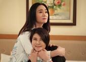 VTV bất ngờ dừng phát sóng phim 'Đừng bắt em phải quên'