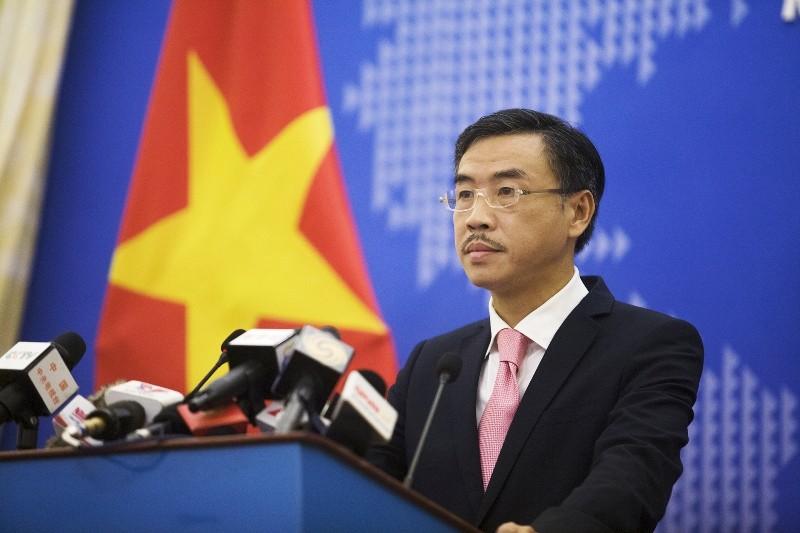 Quỹ ASEAN ứng phó với COVID -19 nhận được 10 triệu USD - ảnh 1