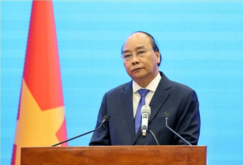Việt Nam tặng Lào 1.000 tấn gạo khắc phục hậu quả thiên tai  - ảnh 1