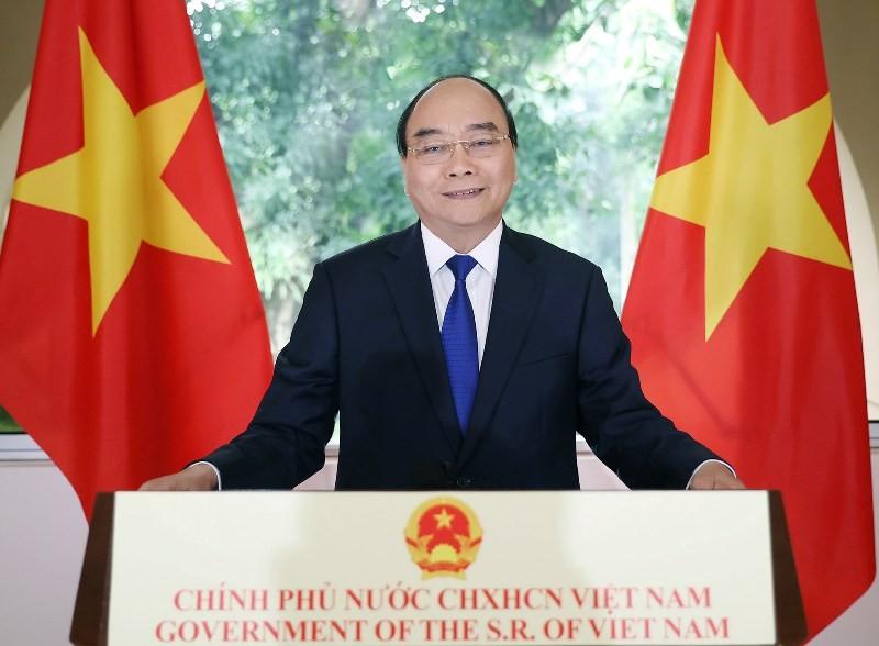 Thông điệp của Thủ tướng: Lấy lợi ích người dân làm trung tâm  - ảnh 1