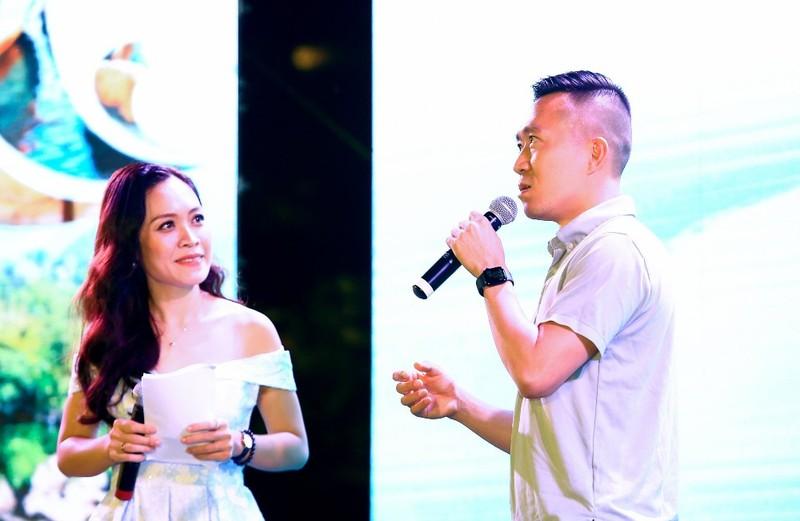 Việt Nam sẵn sàng chuẩn bị tốt nhất đón khách quốc tế - ảnh 2