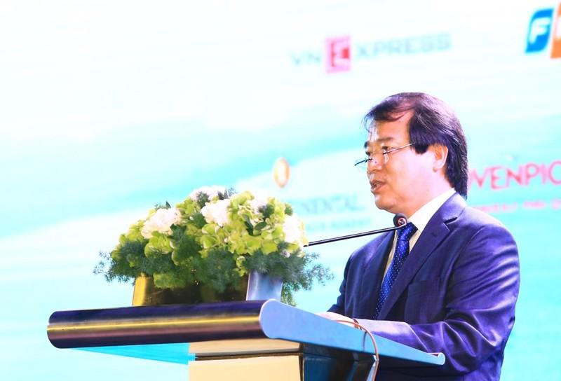 Việt Nam sẵn sàng chuẩn bị tốt nhất đón khách quốc tế - ảnh 1