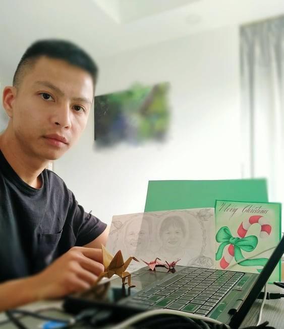 Hacker Việt từng ngồi tù ở Mỹ được tuyển dụng vào NCSC - ảnh 1