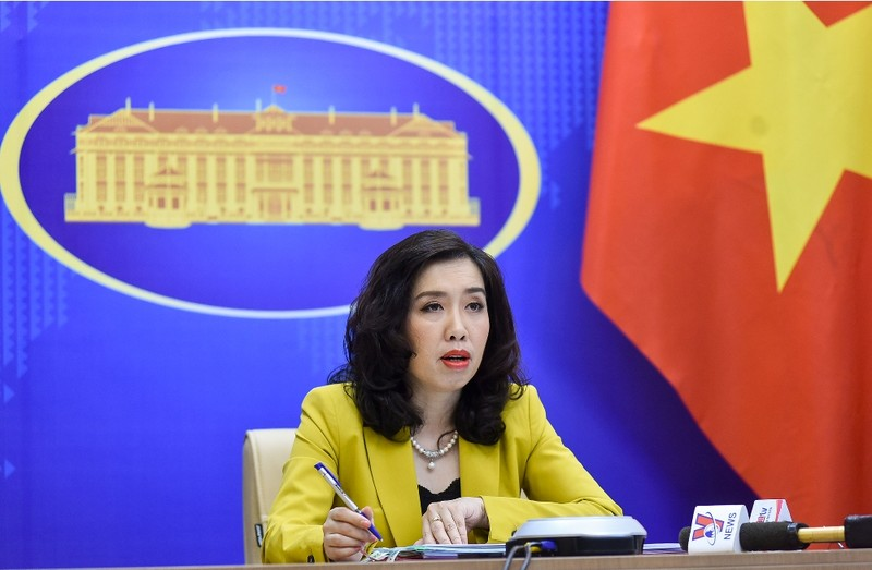 Tình hình doanh nghiệp Việt Nam tại  Myanmar - ảnh 1
