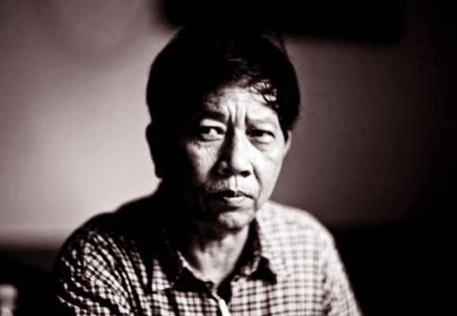 Nhà văn Nguyễn Huy Thiệp, tác giả 'Tướng về hưu' qua đời - ảnh 1