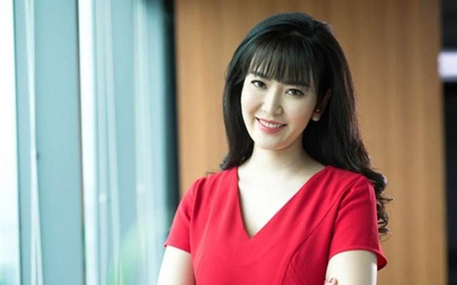 Hoa hậu Việt Nam Thu Thủy đột ngột qua đời - ảnh 1