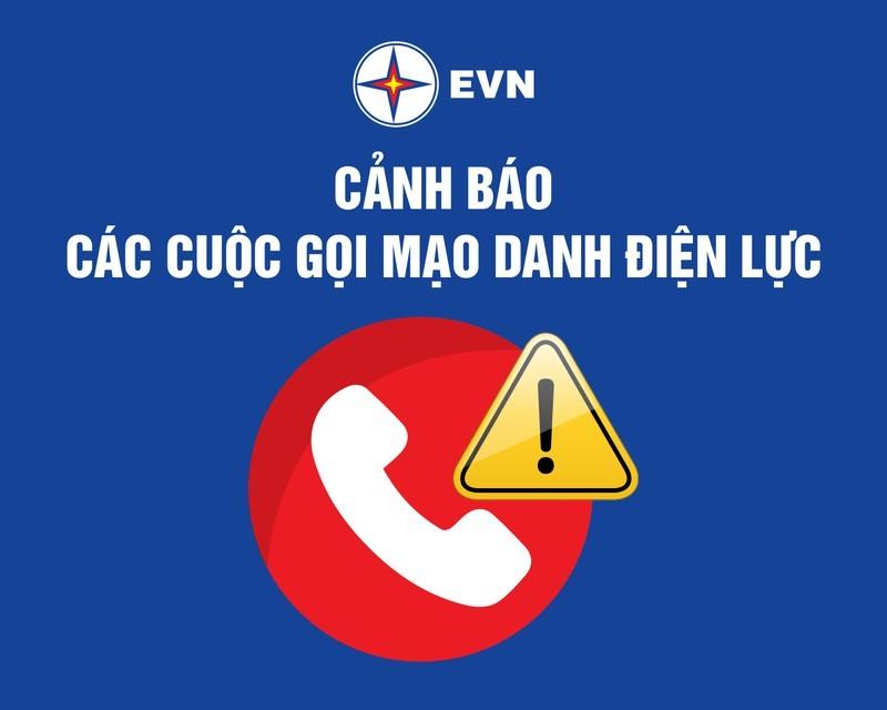 Việt Nam sẽ có hệ thống xác thực hạn chế tình trạng lừa đảo - ảnh 1